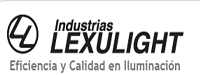 Industrias Lexulight C.A.