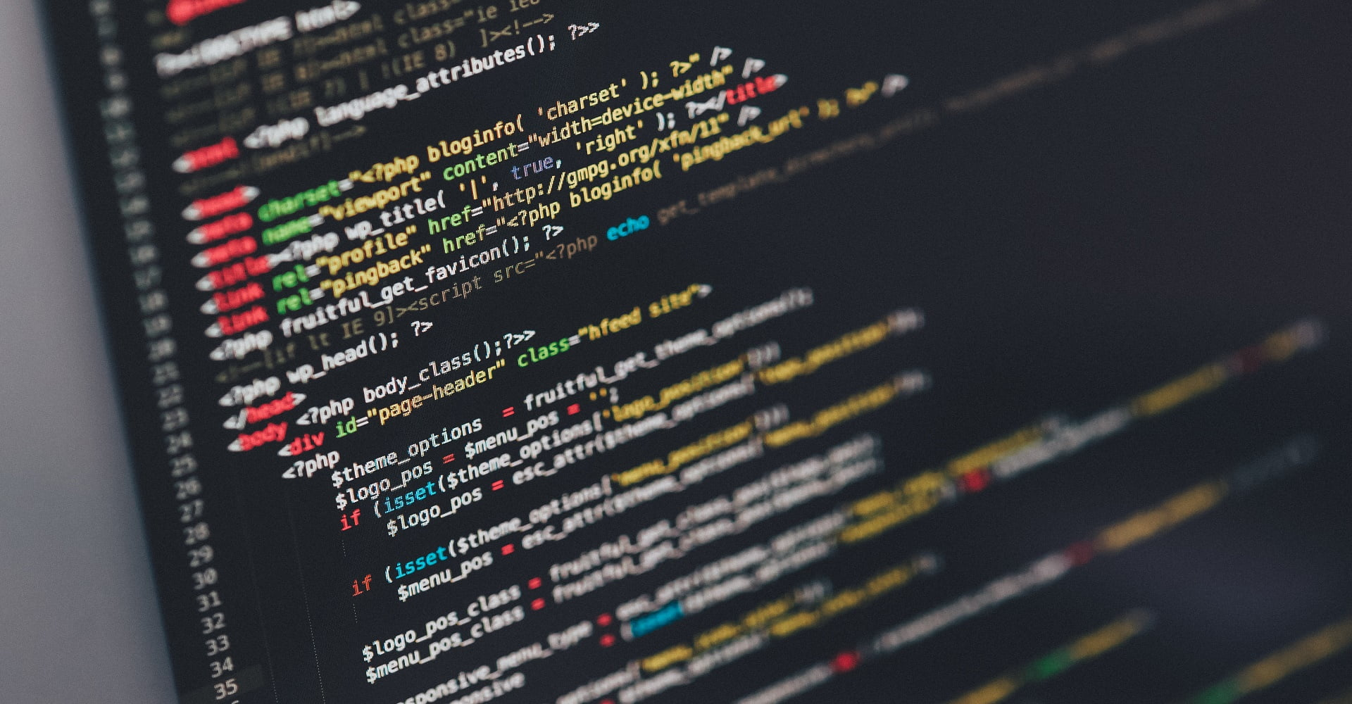 Diseño Aplicaciones y Sitios Web